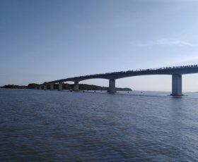 Transgambia Bridge Project